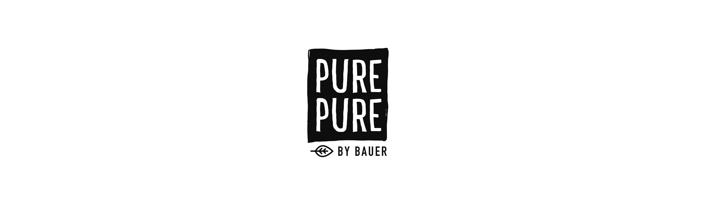 Pure Pure by Bauer