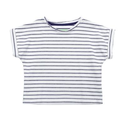 Lilybalou Fenna T-Shirt