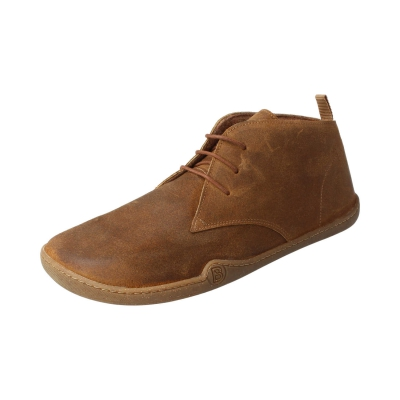 B lifestyle classic STYLE brown