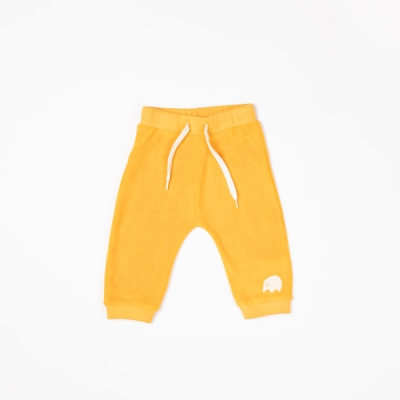 Albababy Lucca Baby Pants