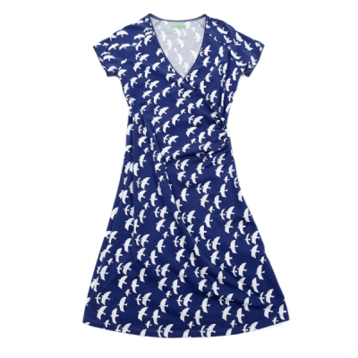 Lilybalou Martha Women Dress