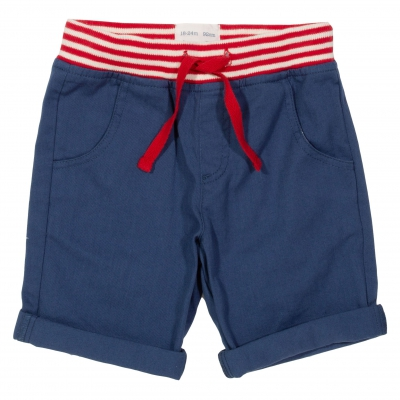 Kite Clothing Mini yacht shorts