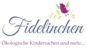 Startseite • Fidelinchen - Ökologische Kindersachen und mehr